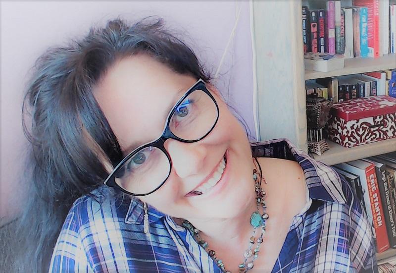 Laura M. LaVoie