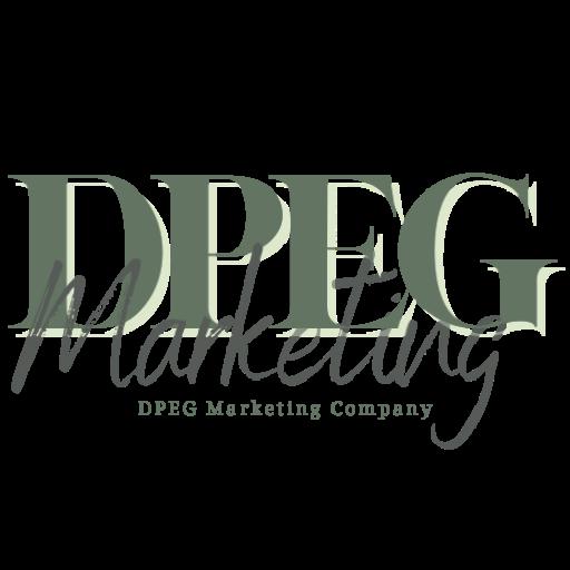 DPEG Marketing